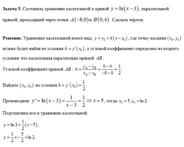 Решение задач заочникам методы оптимальных решений задачи в excel