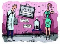 Работы по метрологии: решение на заказ