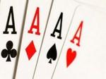 азартные игры и теория вероятности
