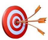 Три стрелка стреляют по одному разу первый стрелок попадает с вероятностью